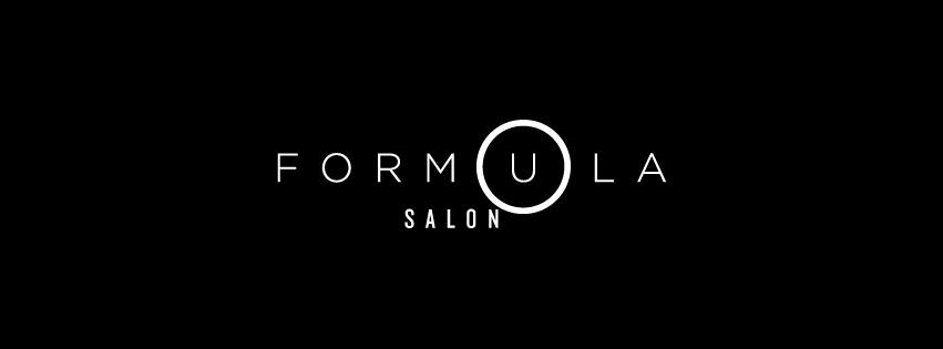 Formula Salon of Plymouth